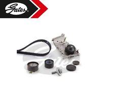 Gates Water Pump & Timing Belt Kit KP45671XS For Renault Cilo, Laguna, Megane