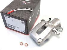 Bremssattel hinten links A.B.S. 521361 Audi A8 4D2, 4D8  (zzgl. 20€ Pfand) /