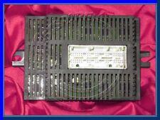BMW E60 E61 E63 E64 E65 E66 5 6 7 series LCM XENON HEAD LIGHT CONTROL LM II LWR