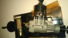KMD 2.5 diesel engine NOS