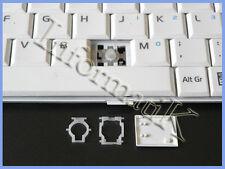 Asus EEE PC 701SDX 702 900 900HD 901 Tasto Tastiera Italiana Key 04GN011KIT20-1