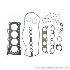 Fits Toyota Yaris CP10 Genuine Blue Print Cylinder Head Gasket Set
