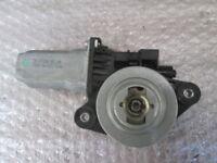 HONDA Crv 2.2 D (2002/2007) Vélomoteur Cristal Toit Ouvrant 70450S5A00335126A