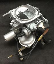 1979-1982 Ford Courier DCS328 Hitachi Carburetor *Remanufactured