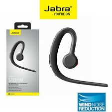 Bluetooth Headset JABRA STORM Wireless Stereo Headphone Bluetooth 4.0 Earbud