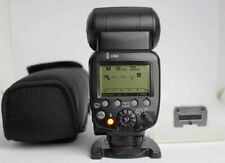 [Mint] Canon Speedlite 600 EX-RT from Japan  #239