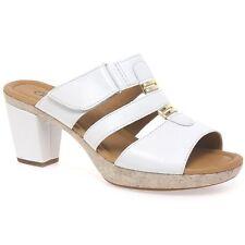 Gabor Block Mid Heel (1.5-3 in.) Shoes for Women