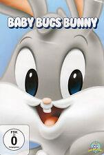 DVD NEU/OVP - Baby Bugs Bunny - Baby Looney Tunes