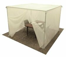 BoDefense Shelter - Daylite Rf Shielded Enclosure
