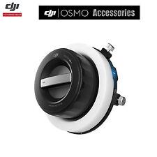 DJI OSMO Part 76 Focus Handwheel for Osmo Pro/RAW Brand New, US Dealer
