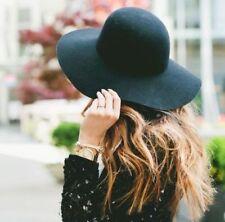 2bfed868d7c TopShop Women s Hats for sale