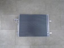 CONDENSER AIR CON RADIATOR TO FIT FORD KUGA TRANSIT CONNECT TOURNEO CONNECT