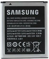 Samsung EB425161LU Battery for Samsung Galaxy Ace 2 - Original OEM