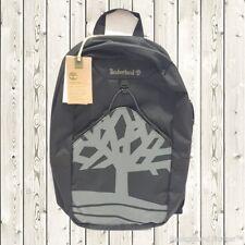 Timberland Backpack A1mg9 Black
