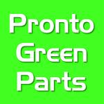 Pronto Green Parts