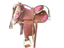 Cavallo sella in vendita ebay