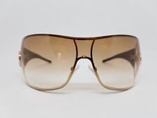 Sonnenbrille/Sunglasses Giorgio Armani Original-Vintage SizeM/L Designerbrille