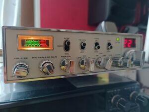 CB Superstar 360 FM