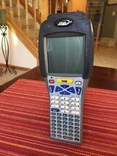Aml Portable Data Terminal (M7100) (Parts)