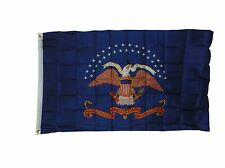 United States Military 20th Maine Flag 3 X 5 3x5 Feet Polyester New