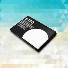 New Cell Mobile Phone Battery for Motorola V360 V361 V365 W220 W375 W490