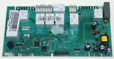 Smeg - Smeg Oven Power Control Unit - 691651433