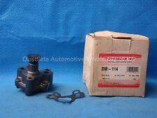 1982 - 88 fits Nissan 1.5 1.6L Oil Pump E15 E15S E16 E16I E16S Pulsar Sentra 310