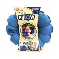 bead travel pillows