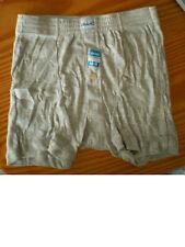 BOXER HOMBRE Talla M ALGODON  calzoncillo underwear man mod 11