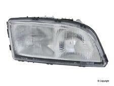 Headlight Assembly fits 1999-2002 Volvo C70 S70,V70  MFG NUMBER CATALOG