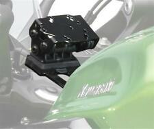 Kawasaki Z1000SX GPS Navigation Bracket 2011-2019 Models 99994 0862