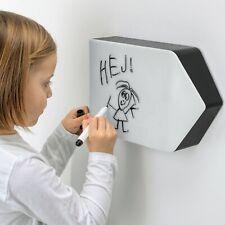 IKEA Bagaren Led Arrow Kids Childrens  Nightlight Wall Lamp White 🔝 OFFER
