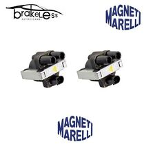 Magneti Marelli BAE800B