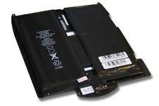 Batterie pour Apple iPAD A-1315 A-1337 A-1219 ACCU