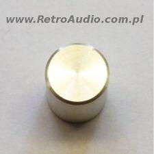 Nikko NA-360 power knob - RetroAudio