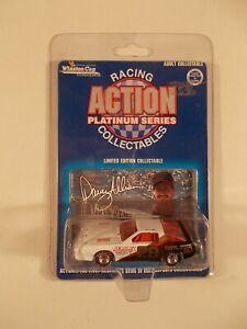 Action 1/64 1997 NASCAR Late Model #28 Davey Allison