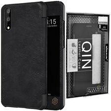 Nillkin QIN | Etui Cover Case Schutzhüllase | Huawei P20 Pro