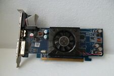 Dell ATI Radeon HD 4350 PCIe Graphics Video Card 512MB DDR2 VGA DVI HDMI P002P