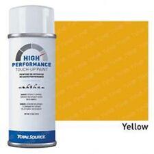 Mitsubishi A000024988, Spray Paint, Yellow Hi Gloss