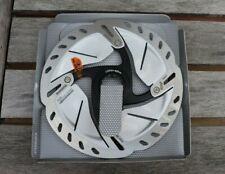 Shimano ultegra SM-RT800-S Disc rotor. 160mm NEW. Centerlock