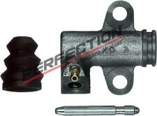 Clutch Slave Cylinder  Brute Power  37627