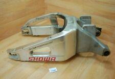 Honda CBR600RR CBR 600 PC37 03-04 Schwinge ... Bastler cu03