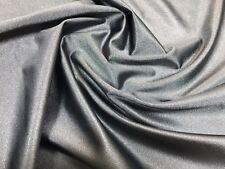0,4 m LYCRA-Stoff Stretch-bi-elastisch