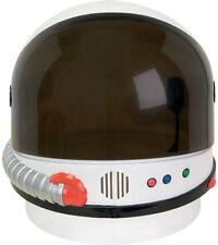 Morris Costumes Astronaut Helmet Child Adult. AR26