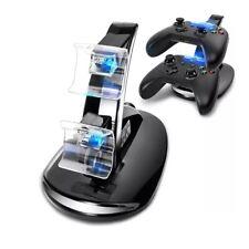 Stand di carica Microsoft Xbox One / S / X / Elite - 2 joystick