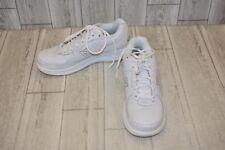 New Balance- 577 Walking Shoes, Women's Size 8.5 B, White