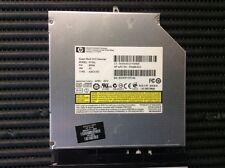 DVD REWRITER DVD/RW INTERNA SATA HP DV6-3036es MOD: GT30L AMCK701 603677-001