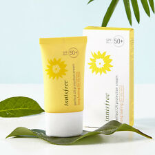 Innisfree Perfect UV Protection Cream Long Lasting for oily skin SPF50+ PA+++