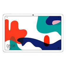 Huawei MatePad Tablet PC Android 10.0 Kirin 810 Octa Core 10.4 Inch Screen WIFI