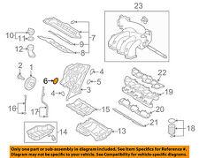 KIA OEM 07-09 Sorento 3.8L-V6 Engine-O-ring 213533C500